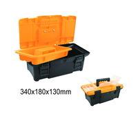 Ящик для инструментов 340 х 180 х 130мм TOLSEN
