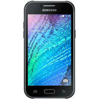 Samsung Galaxy J1 Ace Duos J110H (Black)