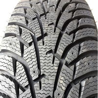 Шина Maxxis Premitra Ice Nord NP5 225/45 R17 94T XL