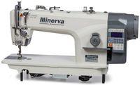 купить MINERVA M9800 JE4-H в Кишинёве