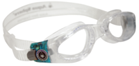 Aqua Sphere Kaiman Lady SP B/Purple Clear Lens (171310)