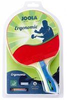 Joola TT-Bat Ergonomic (54180)
