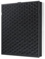 Air Purifier Filter Samsung CFX-C100/ER
