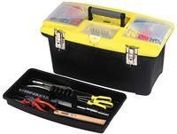 Ящик для инструментов Stanley Jumbo 19'' (1-92-906)