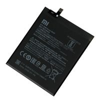 Аккумулятор для XIAOMI BM-3F (Mi 8 )