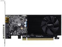 Gigabyte GT1030 2GB GDDR4 Low Profile