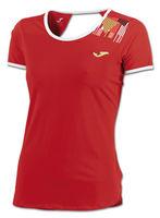 Спортивная футболка JOMA - TRENDY