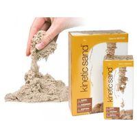 Кинетический песок, 1 кг