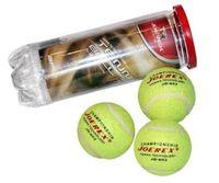 Мячи для тенниса Joerex JO602 арт.5609