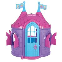 OTHER PRINCESS CASTLE,