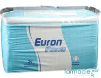 Euron Form Medium Extra Plus N20 **** (talia 80-125cm, 70-110kg) 14226202
