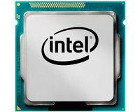 Intel Pentium G3250 Tray