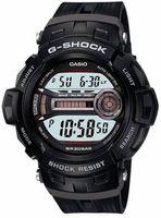 Casio GD-200-1