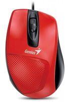 Мышь Genius DX-150X Red