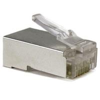 RPC LY-US011, серебристый