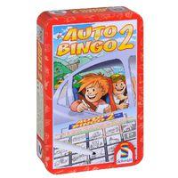 Cutia M-Auto Bingo 2 (SSG-51253)