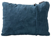 Cascade Design Compressible Pillow XLarge Denim
