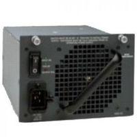 Power Supply Unit-U1, For iR2520 20i 25 25i 30 30i 35 35i 45 45i