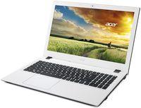 Acer Aspire E5-532-C0BD White