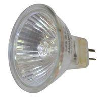 JCDR 50Вт 220В лампа галогенная