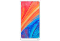 Xiaomi Mi MIX 2S 128GB, White