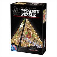 Пазы ПИРАМИДА мультипликация 65964