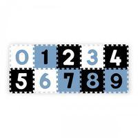 {u'ru': u'BabyOno \u041f\u0430\u0437\u043b\u044b \u0426\u0438\u0444\u0440\u044b 10 \u0448\u0442', u'ro': u'BabyOno Puzzle de podea Cifre 10 buc'}