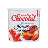 Crema de capsuni si biscuiti Chocotat 55g