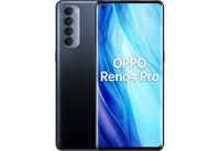 Oppo Reno 4 Pro 5G 12/256GB, Starry Night