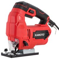 Kamoto KJS 6022