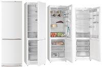 Холодильник Atlant XM 6024 100