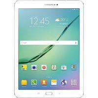 Samsung Galaxy Tab S2 4G 32GB (T815), White