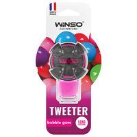 WINSO Tweeter 8ml Bubble Gum 530840
