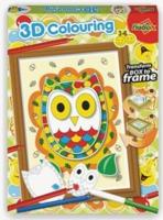 Frabox 07020376-F6St
