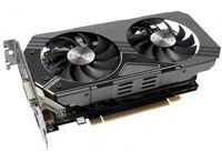 Video Card ZOTAC GeForce GTX 960 4GB (1240/7010Mhz) DDR5 (128bit) Dual Fan, HDCP+DVI+HDMI+3xDP, Medium Pack