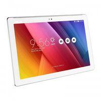 Asus ZenPad 10 3G (Z300CG), White