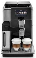 Кофемашина DeLonghi EPAM960.75.GLM Maestosa