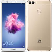 Huawei P Smart 3/32Gb Dual Sim LTE, Gold
