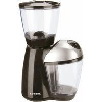 Кофемолка Aurora AU349, Black