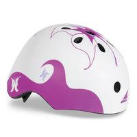 Шлем для роликов детский Rollerblade Twist JR Helmet, 067H04009E2