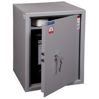 cumpără Safeu electronic L.48.K , 480x380x350 mm în Chișinău