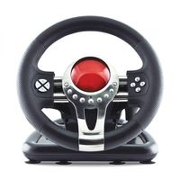 SVEN Turbo, Wheel USB