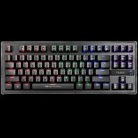 Клавиатура Marvo KG901