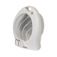 Convector ventilator rece,cald