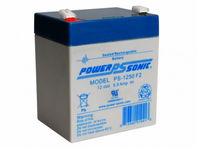 Ultra Power 12V/5AH (GP5-12)