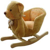 BabyGo The Good Bear (BGO-9106)