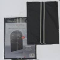 Чехол для одежды 150х60 см. 252121