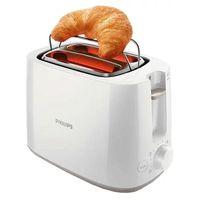 Philips HD2581/00, 900Вт, 2 тоста