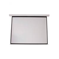 ATRIA MW-NTSC-100D, белый