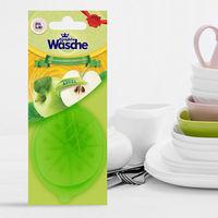 Освежитель для посудомоечной машины Konigliche Wasche Яблоко